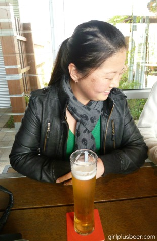 Me at Colonial Brewing (2)