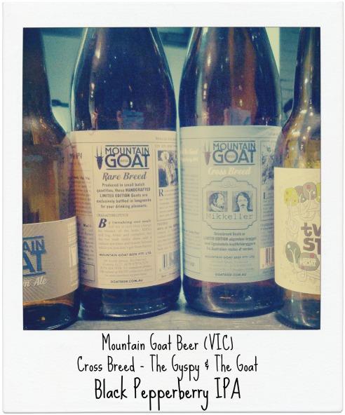 Goat Bottles (1)