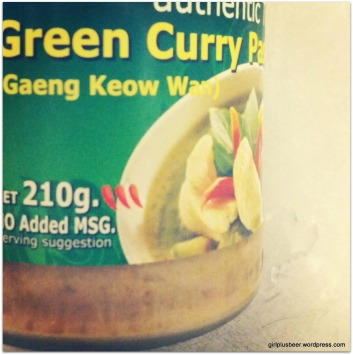 Green Curry Paste Watermarked