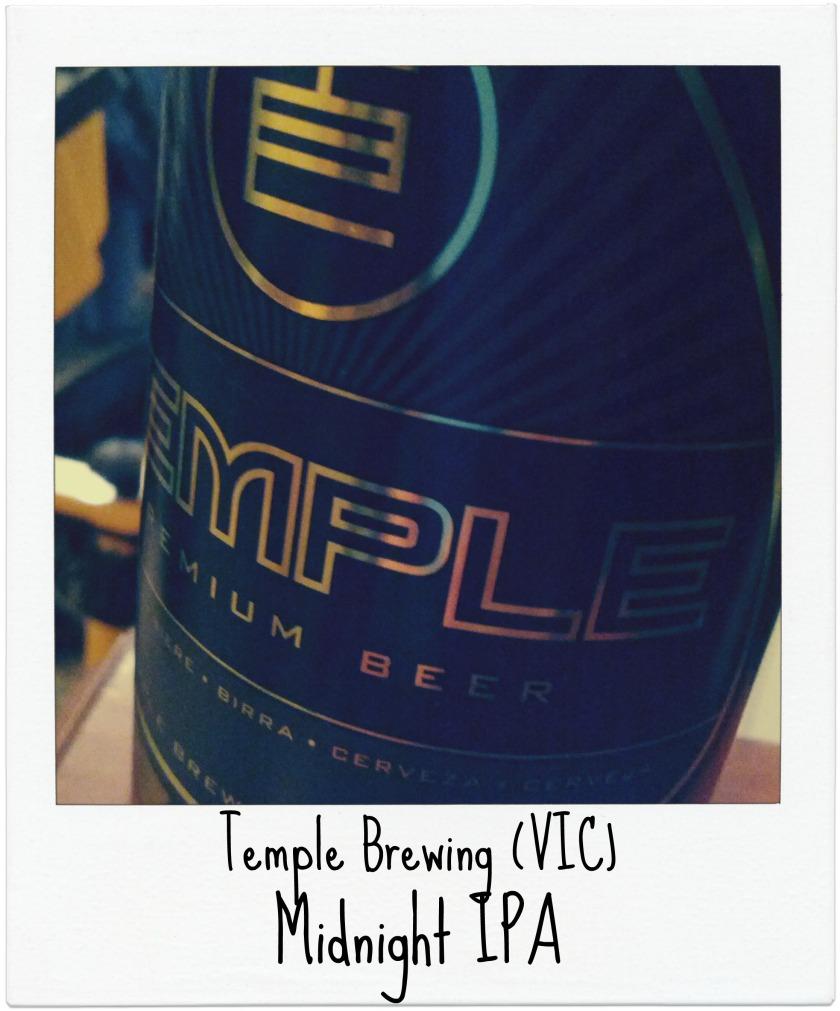 Temple Midnight IPA (1)