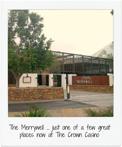 The Merrywell (1)
