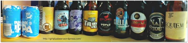 Beers 2