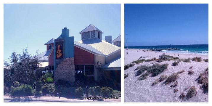 Clancy's City Beach