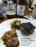 Braised Beef and Scotch Ale