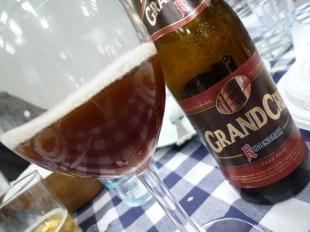 Rodenbach (BEL) - Grand Cru