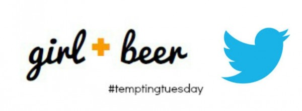 #temptingtuesday – November