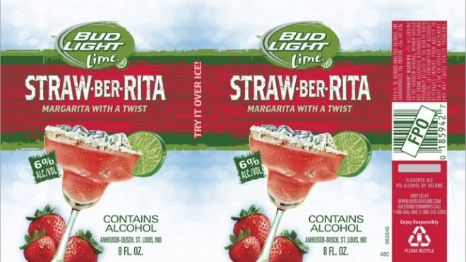 Bud-Light-Straw-Ber-Rita
