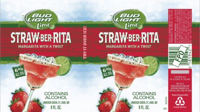 Bud-Light-Straw-Ber-Rita