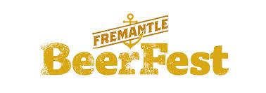 girl + Fremantle BeerFestival