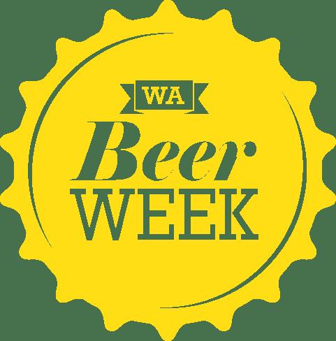 WA Beer Week – South WestStyle
