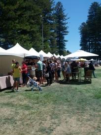 Fremantle Beer Festival