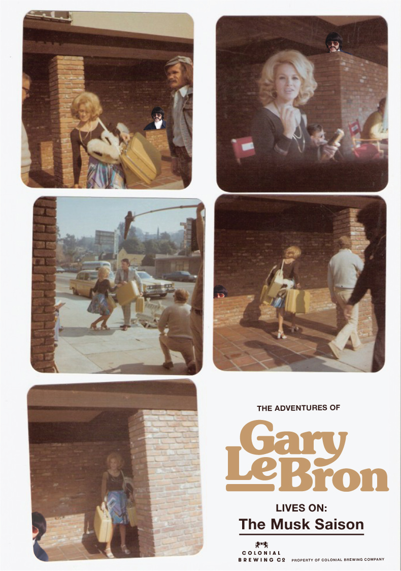 CLG3558_GaryLeBron_Web_3
