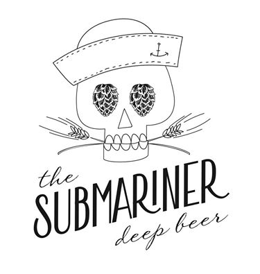 The Submariner Pop Up Craft Beer Bar