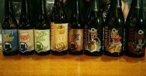 Holgate Beers