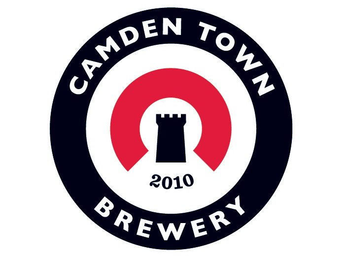 Chatting with Jasper, Camden Town Brewery // Part 3