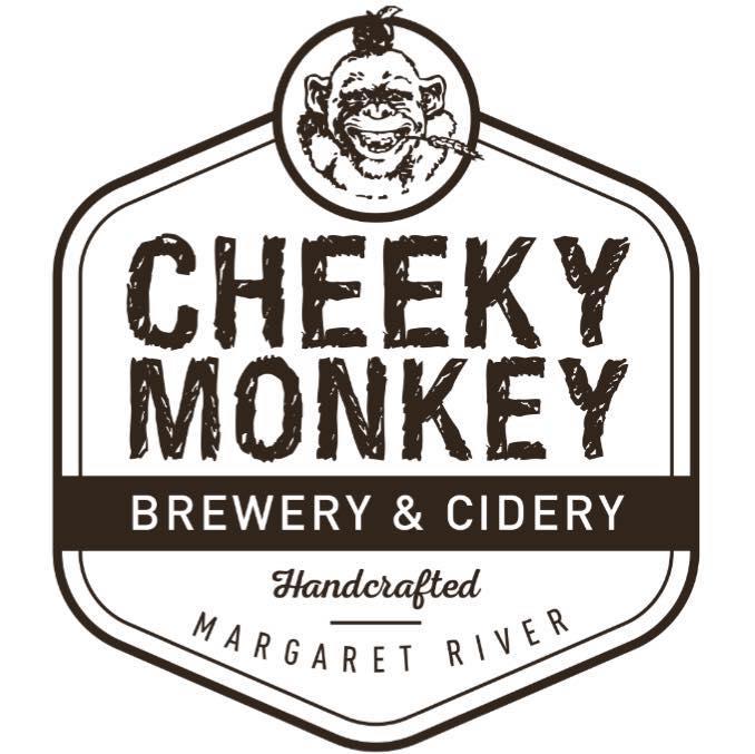 Cheeky Monkey logo