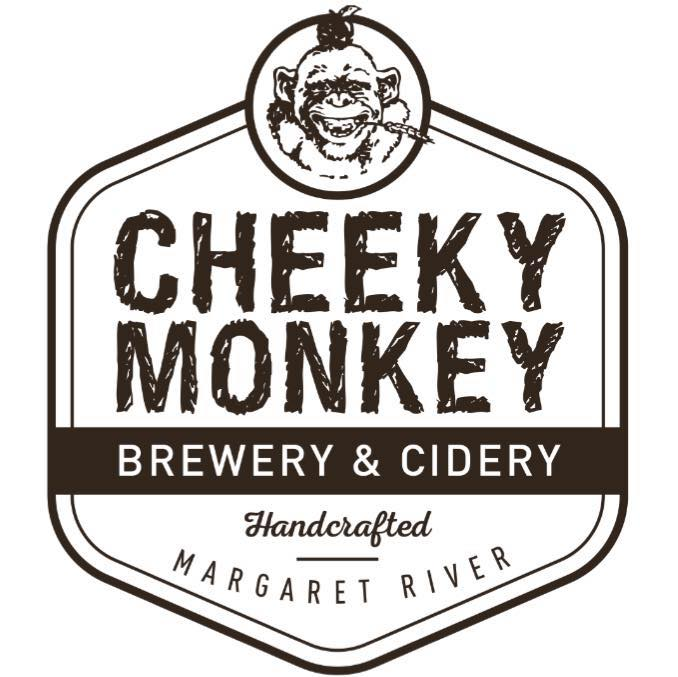 Cheeky Monkey logo