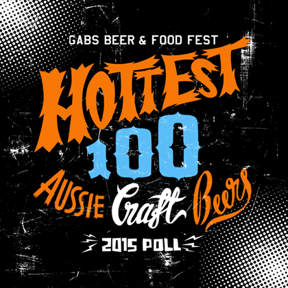 Hottest 100: It's Fun, Honestly