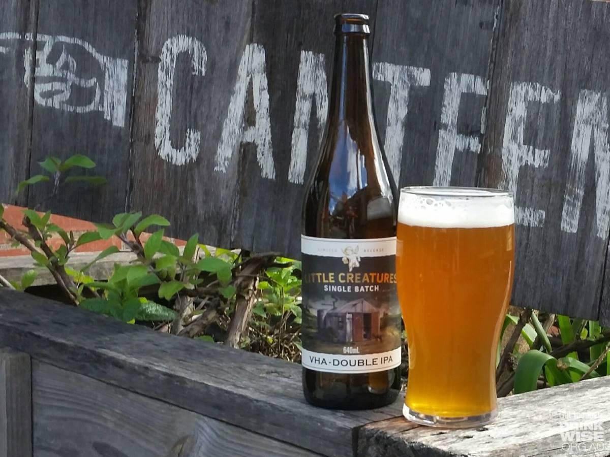 WA Beer News#2