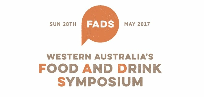 Beer sessions at the Food & Drink Symposium (FADS)