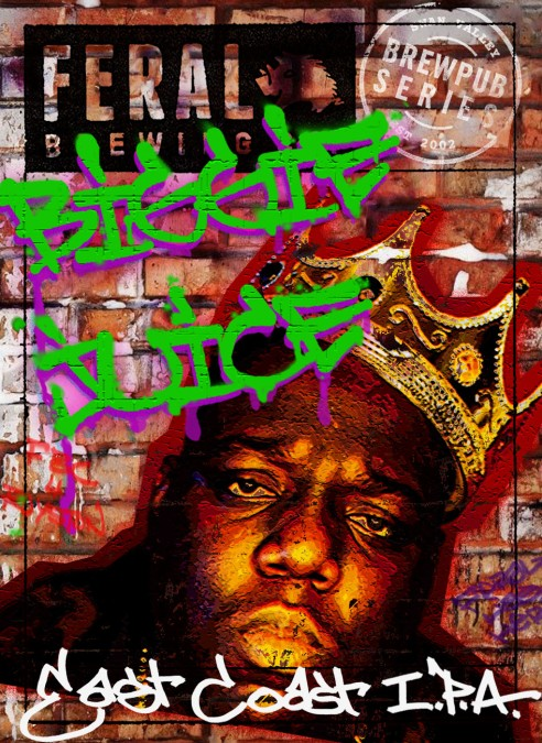 Biggie-Juice_Decal_no-bleed