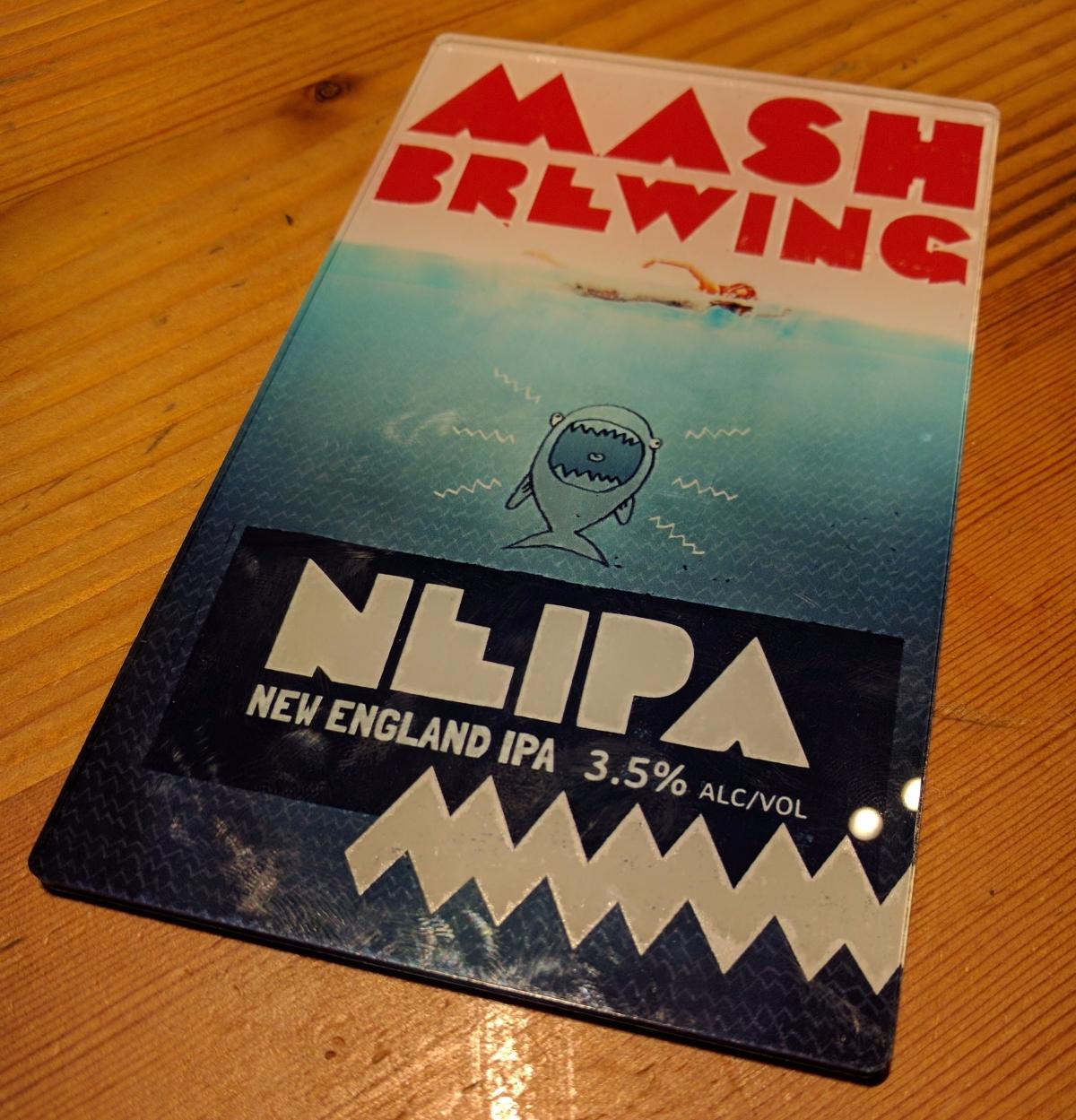 WA Beer News#12