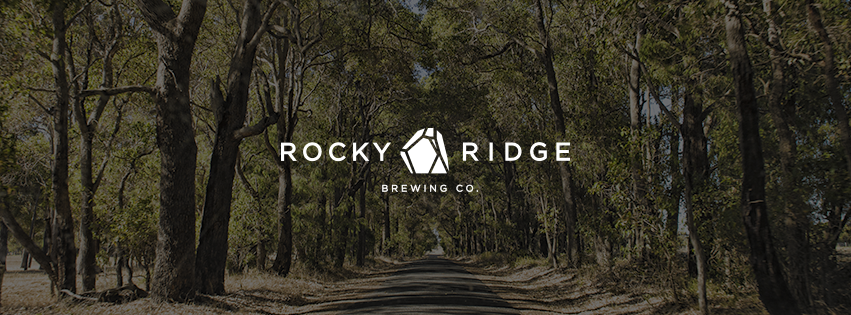 Rocky Ridge – Fifth Generation Farming with a Brewery