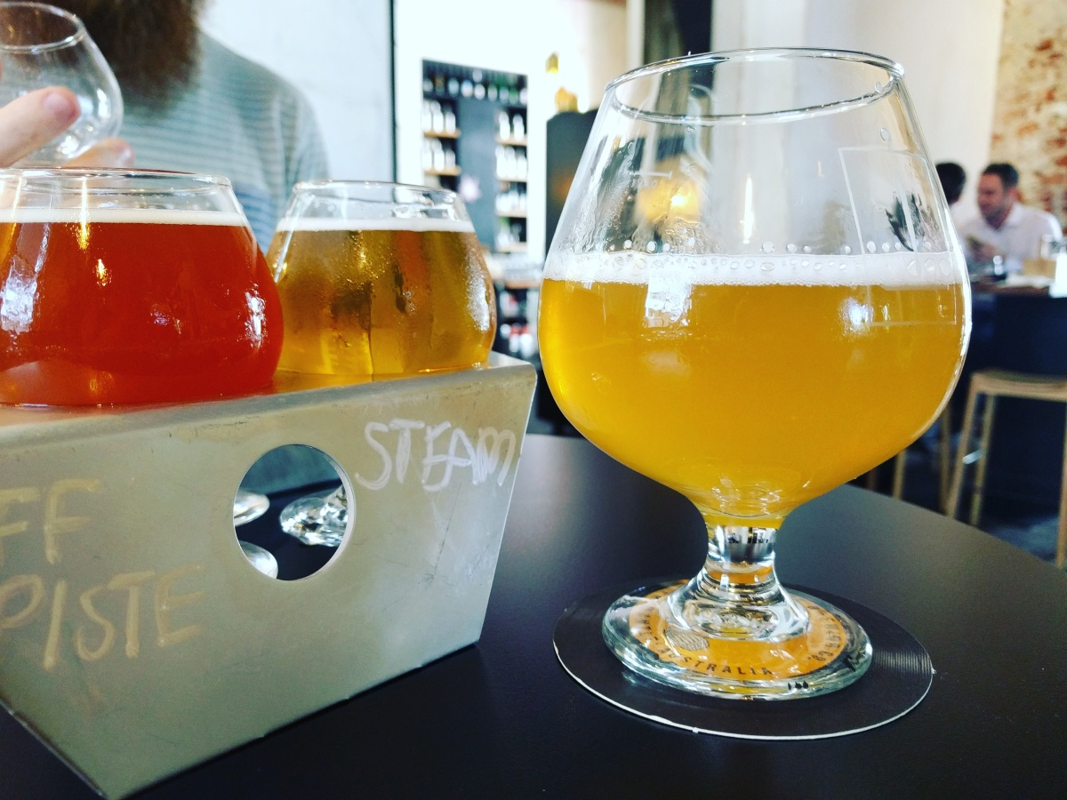 WA Beer News#17