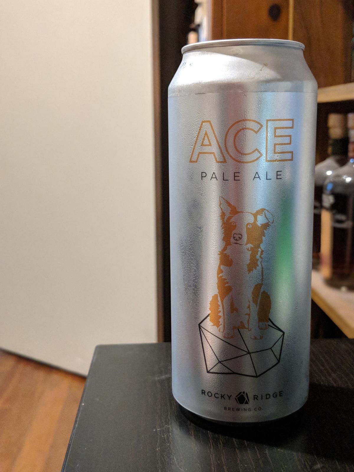 WA Beer News#23
